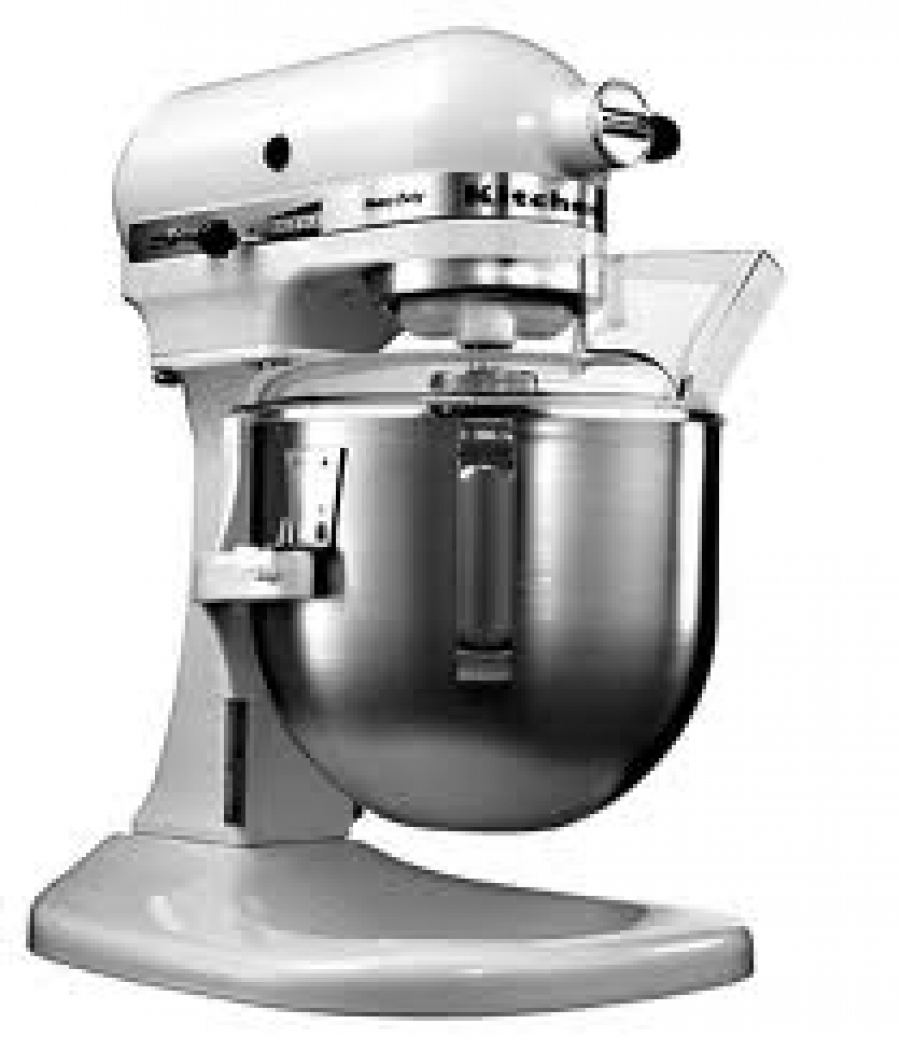 KitchenAid Mixer ΚΡΜ 50